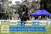 Fri_Showjumping 056