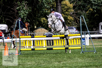 Fri_Showjumping 073