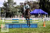 Fri_Showjumping 078