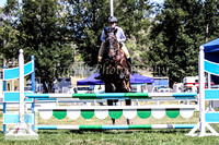 Fri_Showjumping 135