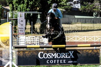 Fri_Showjumping 153