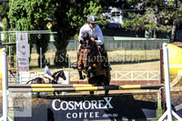 Fri_Showjumping 160