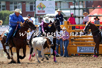 QueanbeyanRodeo2015_1025