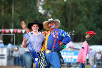 pictonrodeo2013two_0033