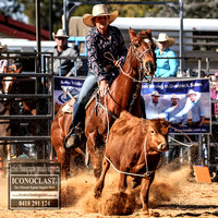 GrenfellRodeo2018_0710