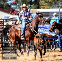 GrenfellRodeo2018_0737