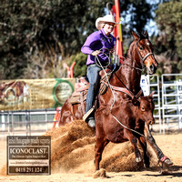 GrenfellRodeo2018_0759