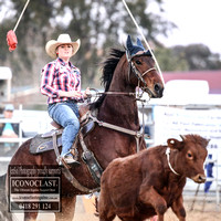GrenfellRodeo2018_2950