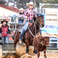 GrenfellRodeo2018_2955