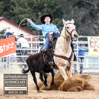 GrenfellRodeo2018_2979