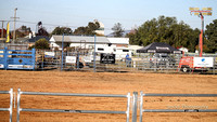 GrenfellRodeo2018_0008