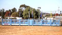 GrenfellRodeo2018_0010