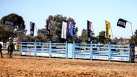 GrenfellRodeo2018_0012