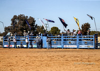 GrenfellRodeo2018_0597