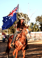 GrenfellRodeo2018_1851