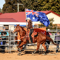 GrenfellRodeo2018_1868