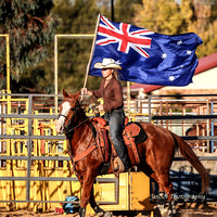 GrenfellRodeo2018_1877