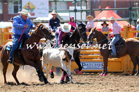 QueanbeyanRodeo2015_1028