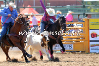 QueanbeyanRodeo2015_1023