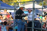 pictonrodeo2013one_1233