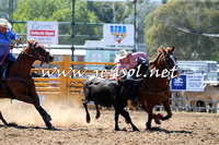 QueanbeyanRodeo2015_1005