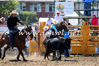 QueanbeyanRodeo2015_0984