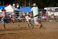 pictonrodeo2013one_0796