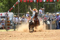 pictonrodeo2013one_0373_1