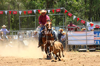 pictonrodeo2013one_0408_1