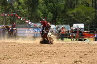 pictonrodeo2013one_0390_1
