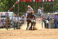 pictonrodeo2013one_0370_1