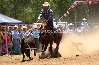 pictonrodeo2013one_0418_1