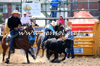 QueanbeyanRodeo2015_0988