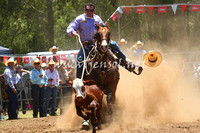 pictonrodeo2013one_0414_1