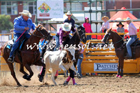 QueanbeyanRodeo2015_1027