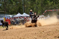 pictonrodeo2013one_0420_1