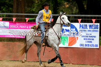 Battleonthebidgee_0339