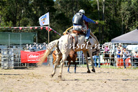 PictonRodeo2015_1567