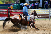 CoomaRodeo2015_0047