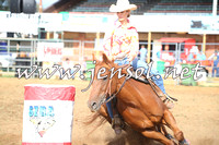 QueanbeyanRodeo2014_0005