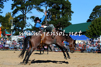 BraidwoodRodeo2015_4128