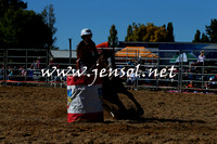 BraidwoodRodeo2015_0460