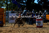 BraidwoodRodeo2015_0644