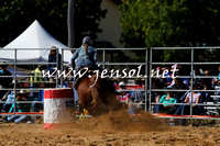 BraidwoodRodeo2015_0648