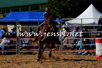 BraidwoodRodeo2015_0649