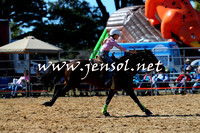 BraidwoodRodeo2015_0672