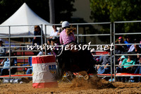 BraidwoodRodeo2015_0683