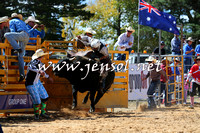 BraidwoodRodeo2015_1770