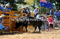 BraidwoodRodeo2015_1773