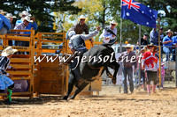 BraidwoodRodeo2015_1776